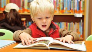111005_me21z_livres-enfants-lecture_sn635